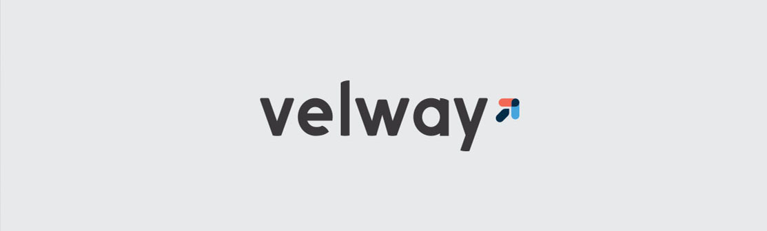 Velway appoint a new Managing Director